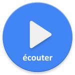 Ecouter le fichier audio