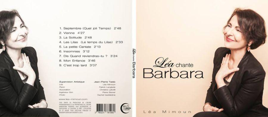 pochette-lea-chante-barbara-rv